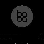 wierzbanowska-logo